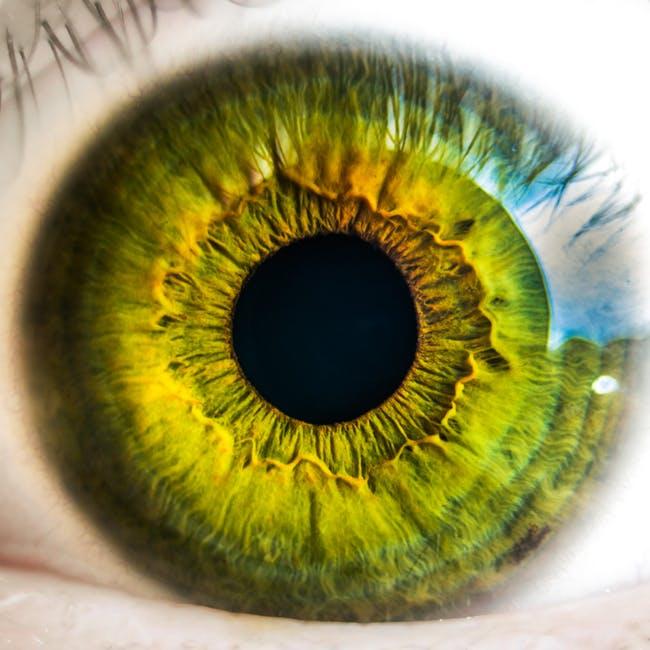 oftalmologo infantil coslada