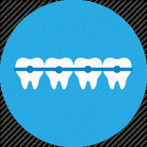 ortodoncia coslada