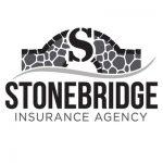 stonebridge en coslada