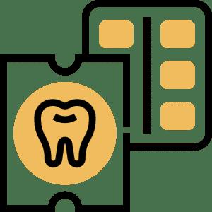 periodoncia en coslada