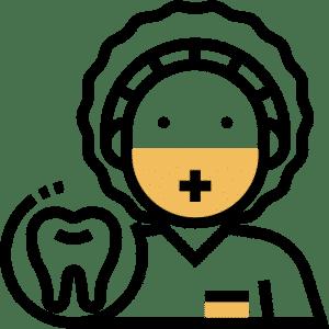 Odontopediatra en coslada