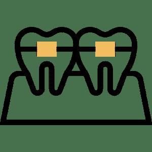 Ortodoncia en Coslada