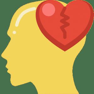 psicólogo para familias