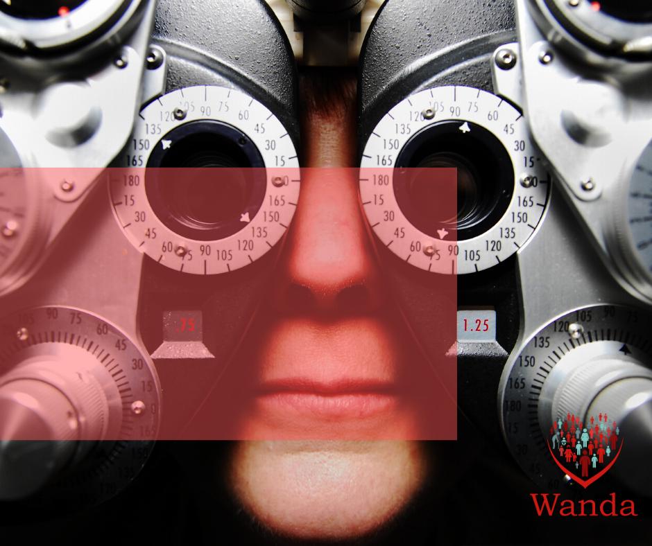 oftalmólogo en coslada